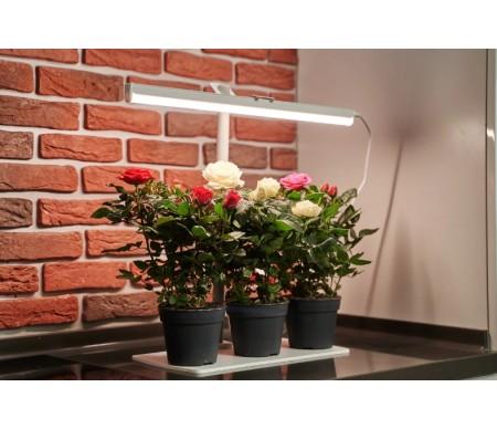 Фитосветильник «РАСТУЩИЙ светильник 9 Вт»